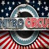 Nitro Circus – Stunts of Season 2